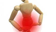 症状:脊柱管狭窄症