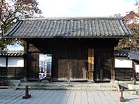 篠山市立歴史博物館