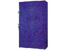 西陣織地紋織たんすゆたん(紋なし) 三方包<間口138cm以内>