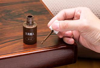 家具補修用品