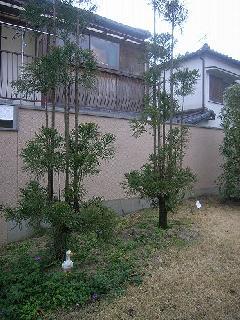 茨木市 T邸