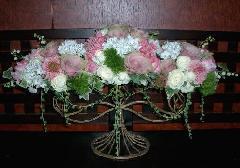商品名:結婚記念日