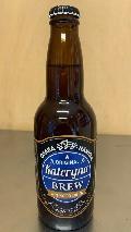 有本麦酒 Kateryna Brew 330 ml