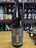大山酒造 HAND MADE ISADAISEN BEST BLACK SHIROYUTAKA 25度 1800ml 薩摩芋焼酎