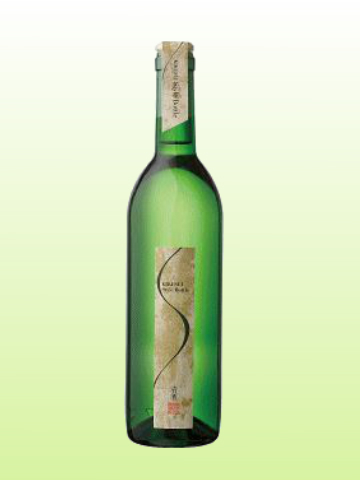 菊水 Style Bottle(スタイルボトル) 720ml