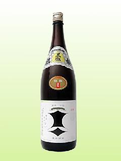 黒松 剣菱 1800ml