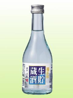 菊正宗 生貯蔵酒 300ml×20本