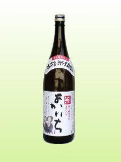 米焼酎 よかいち 1.8L瓶