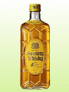 サントリー 角瓶 700ml