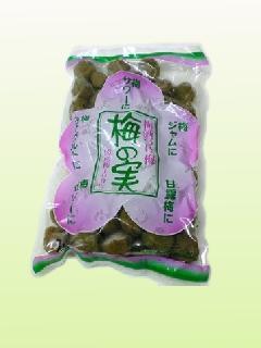 大入・梅酒梅1kg