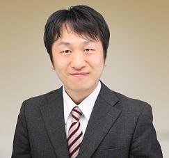 梅田総合会計事務所:森 聡(税理士)