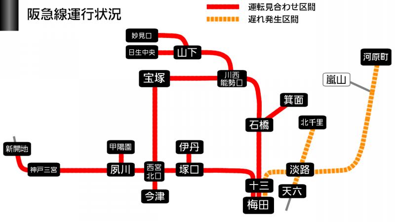 仕事よりも危険を回避するメンタリティを日本人は持つべきではないかと
