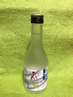 おせちご来店 庄の郷:吟醸酒プレゼント