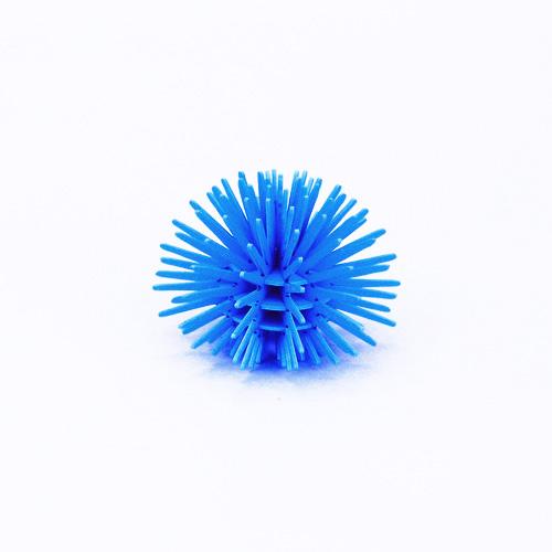 ウニ【ブルー】☆