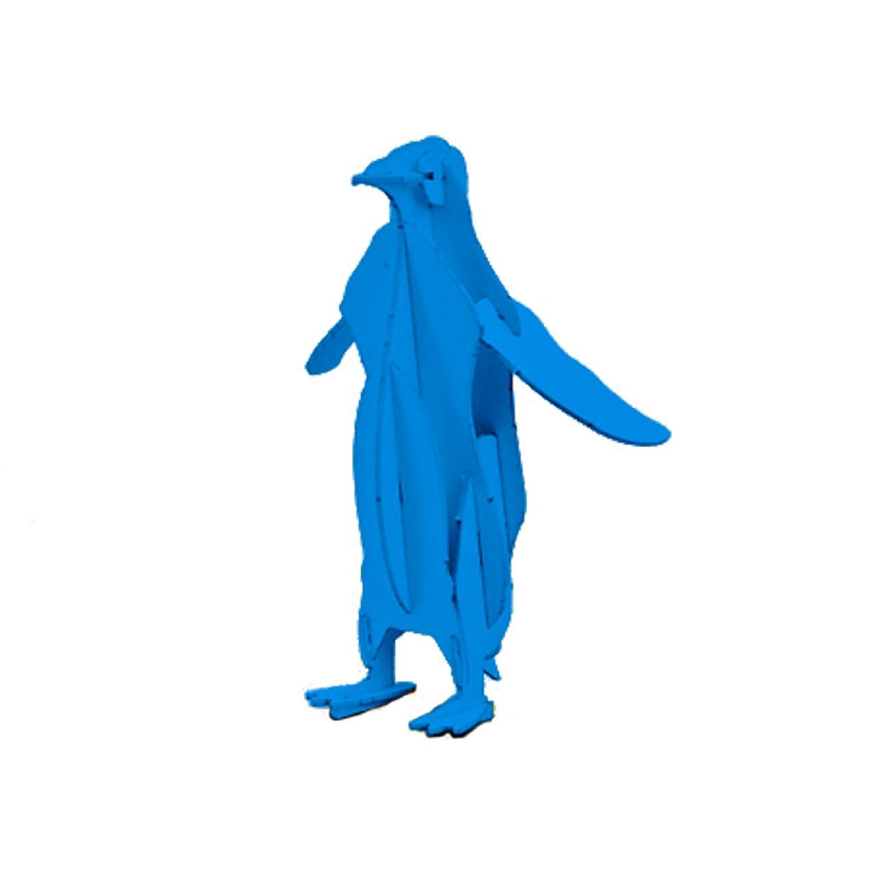ペンギン【ブルー】☆