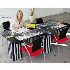 ミーティングテーブル<フリーダム>Cタイプ