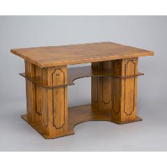 デザインテーブル<エンペラー>