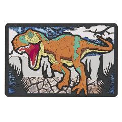 ティラノサウルス☆
