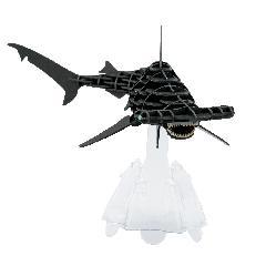 DXシュモクザメ(MOVE)ブラック