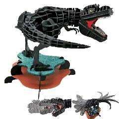 DXティラノサウルス(MOVE)【ブラック】