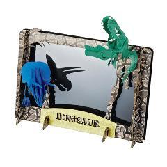 <恐竜>ティラノサウルス