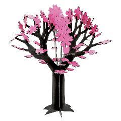 デコツリー<春の木>