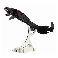 ラブカ<Frilled shark>