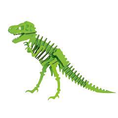 ティラノサウルス【蛍光グリーン】☆