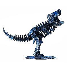 <越前和紙>NEWティラノサウルス−A(台座付)