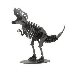 NEWティラノサウルス<タイプA>専用台付