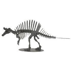 スピノサウルス<L>専用台付