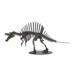 スピノサウルス<S>専用台付
