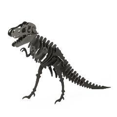 ティラノサウルス【ブラック】