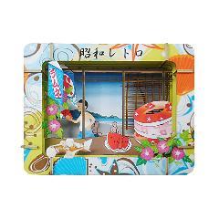 昭和レトロ03【海の家】