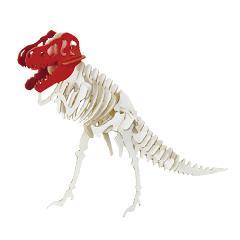 <日本>ティラノサウルス