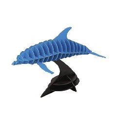 イルカ【ブルー】☆