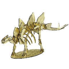 NEWステゴサウルス<ゴールド>