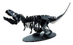 NEWタルボサウルス<ブラック>