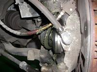 パワートレーン関連交換、修理、オーバーホール