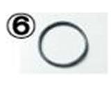 Φ24 Oリング