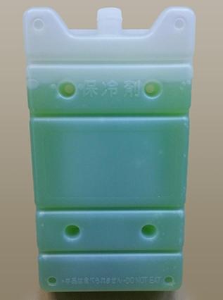 保冷剤(-16℃タイプ)