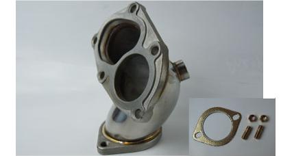 ランサーエボ�W/�X/�Y CN9A/CP9A