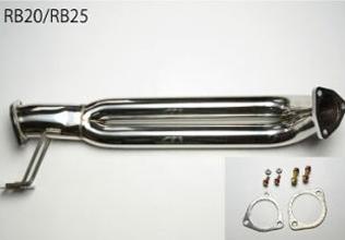 スカイライン/ローレル ER34/C35