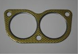 Φ50メガネ