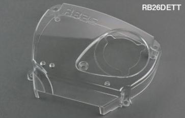RB26DETT 適合