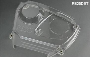 RB25DET 適合