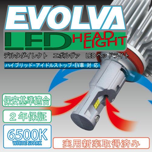 12V・H4 HI/LOW