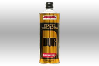 DIXCEL ULTRA RACING/レース・競技専用