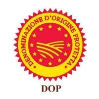EU認証 原産地名称保護マーク
