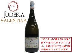 VALENTINA ヴァレンティーナ  白ワイン